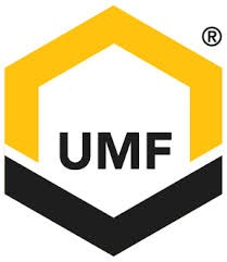 Manuka Honey UMF