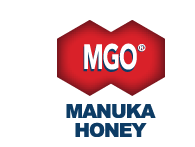 Mānuka-Honey MGO