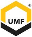 Manuka-Honing UMF logo