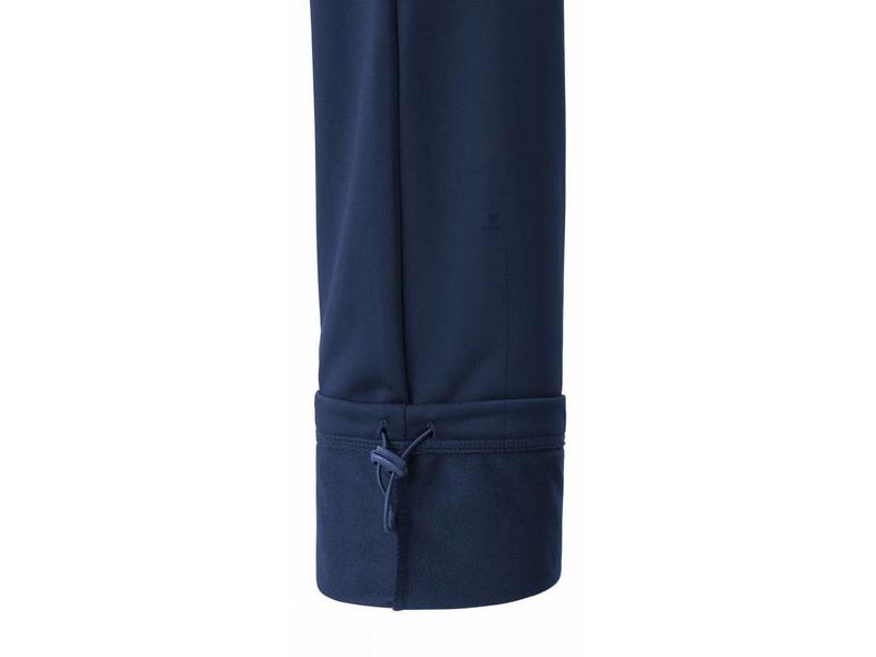 Erima Shooter Polyesterhose Blau