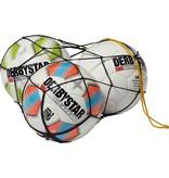 Derbystar Ballnetz 5er