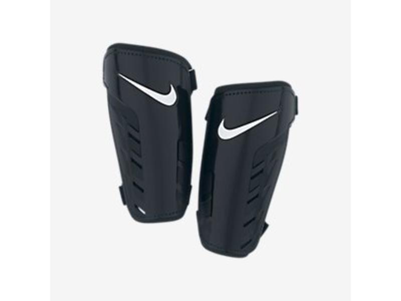 Nike Schienbeinschoner Park