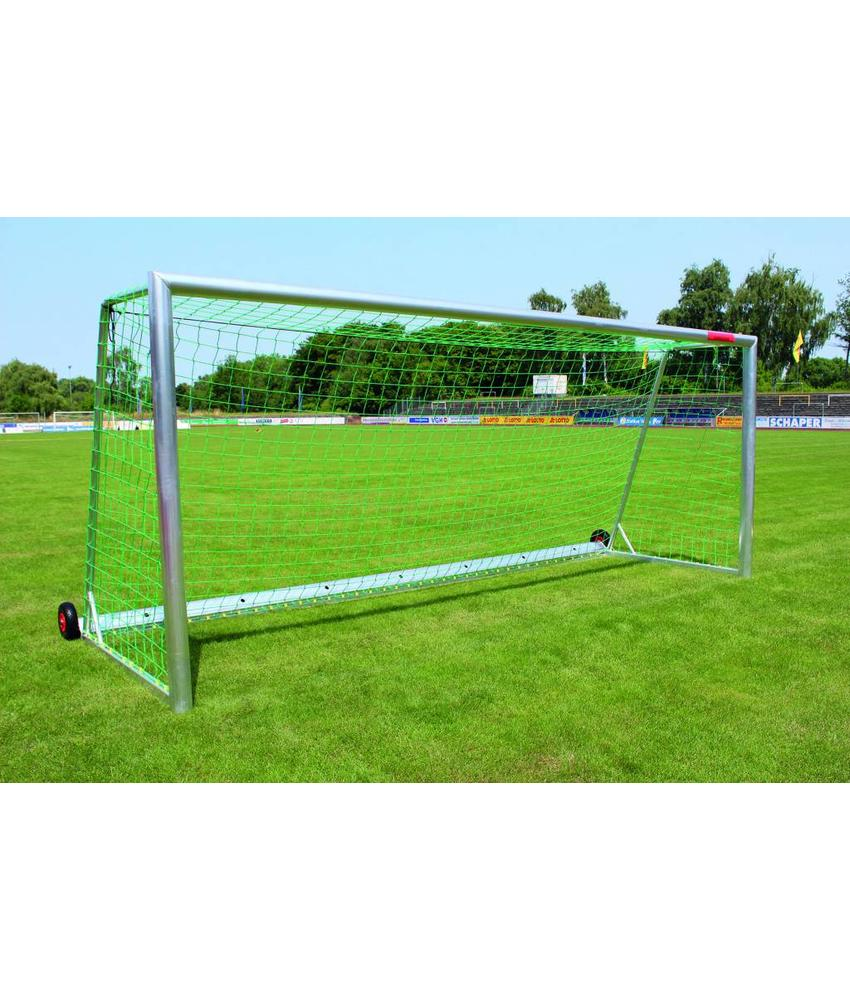 Helo Kippsicheres Jugend-Safety-Tor 5x2m
