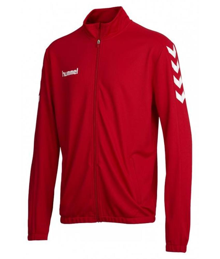 Hummel Trainingsjacke