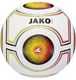 Galaxy Pro Spielball