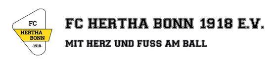 Hertha Bonn