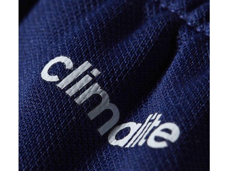 Adidas Core 18 Polo Jugend