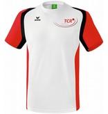 Erima Herren T Shirt - Copy