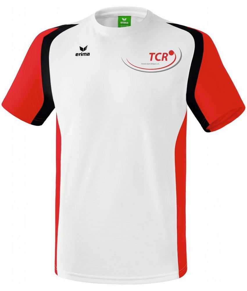 Erima Herren T Shirt