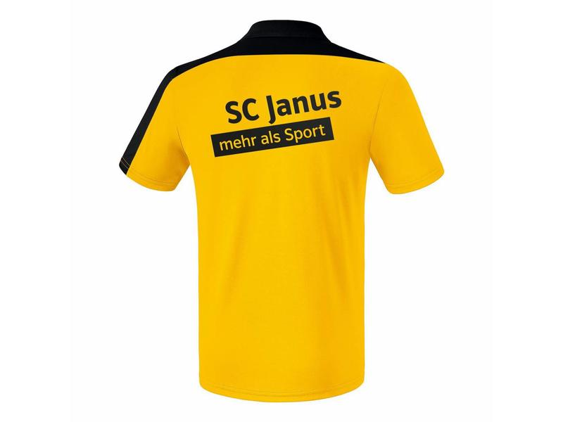 Erima T Shirt Herren Club 1900 2.0