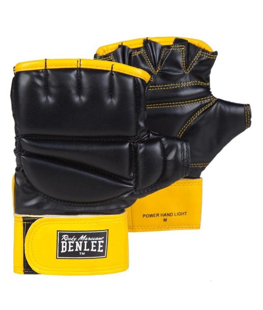 Benlee MMA Handschuh