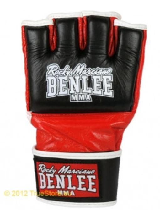 Benlee MMA Handschuh Combat