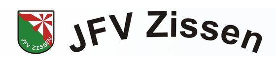 JFV Zissen