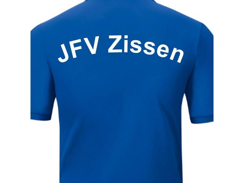 Jako T Shirt Herren Classico