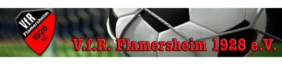 VfR Flamersheim