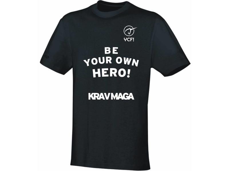 Jako Motiv Shirt für die Kids