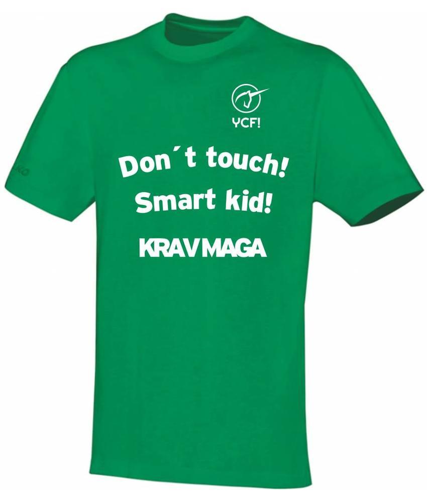 Jako Motiv Shirt für die Kids - Copy