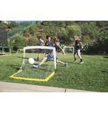 SKLZ Goal EE - Set