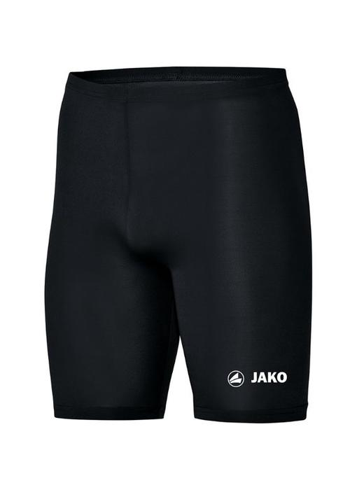 Jako Tight Basic
