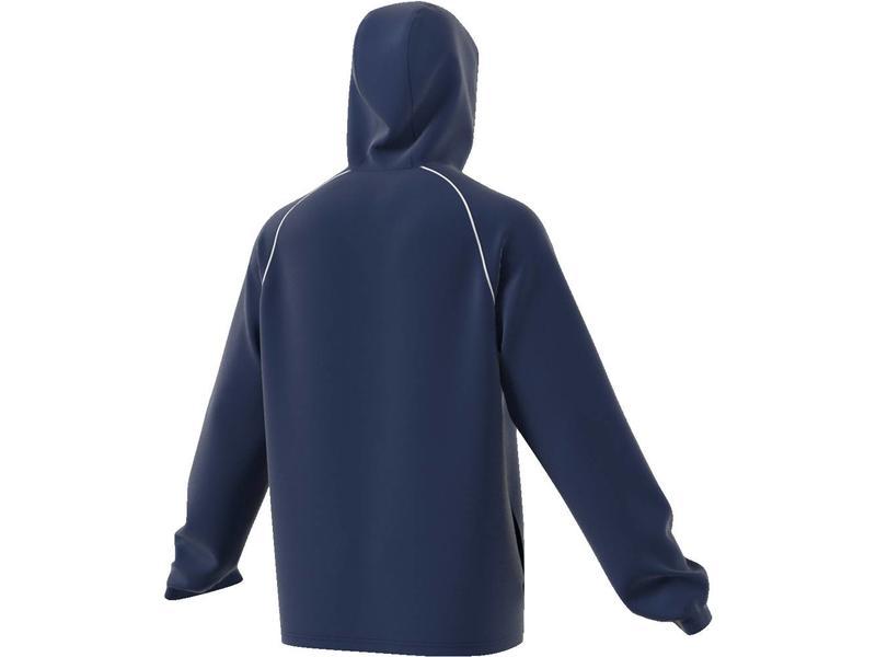 Adidas Core 18 Rain Jacket Jugend