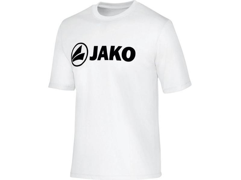 Jako Funktion Shirt Herren -