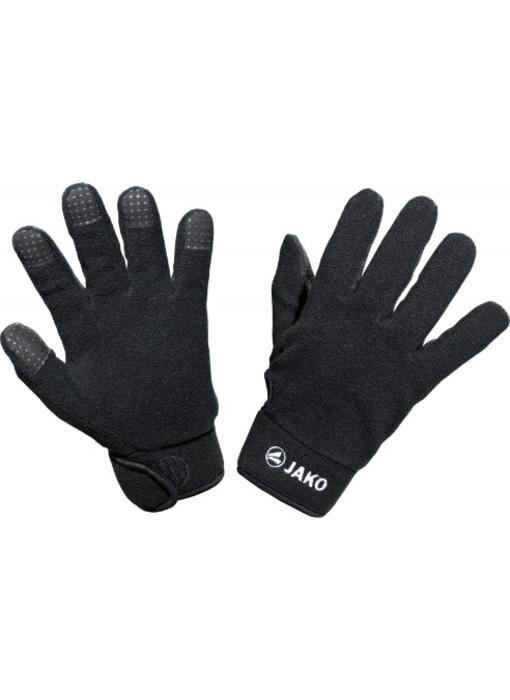 Jako Handschuhe Team