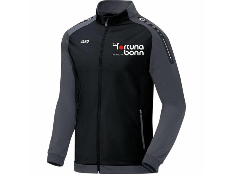 Jako Kinder Trainingsjacke - Champ