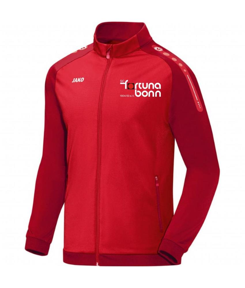 Jako Polyesterjacke Champ Training