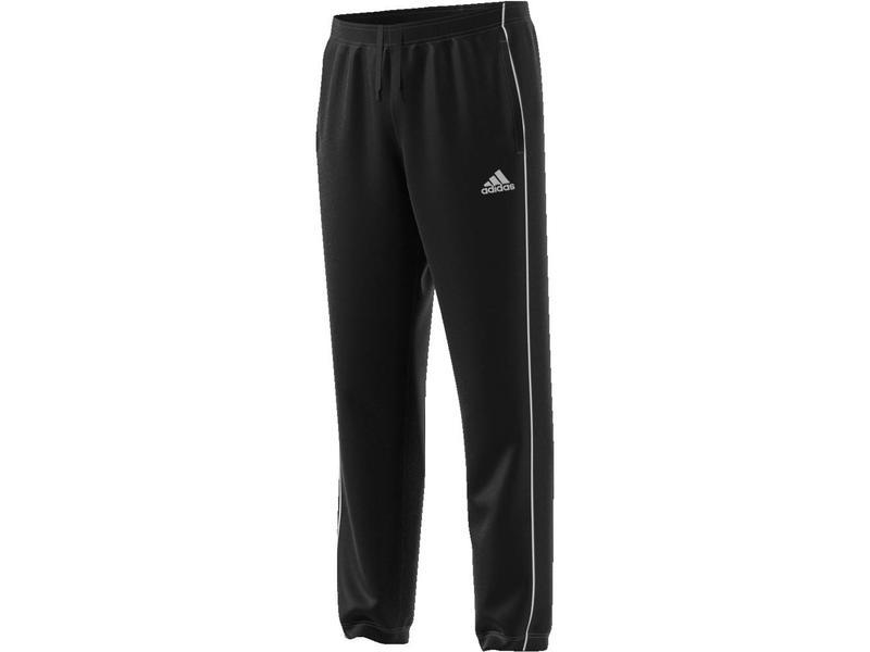 Adidas Core 18 Trainingshose