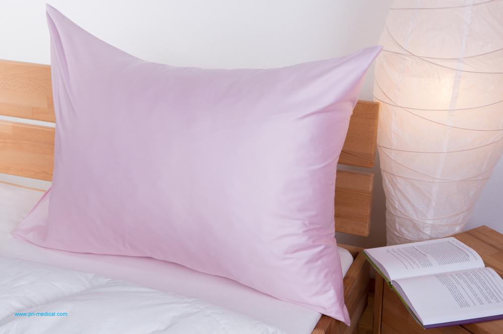 Bettdeckenbezug XXL als Maßfertigung für sehr adipöse menschen