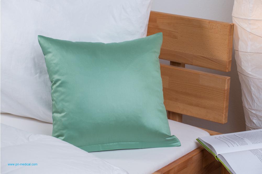 Bettwäsche für übergewichtige Menschen in Größe XXL www.pri-medical.com
