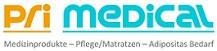Online Shop und Fachversand für medizinischen Pflegebedarf und Hilfsmittel für Altenpflege und häusliche Krankenpflege