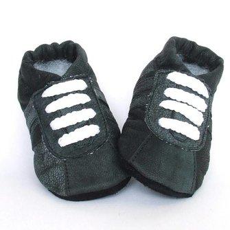 Aapies Schoen Artic Old Black