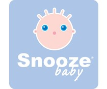 Snooze Baby