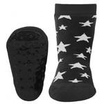 Antislip sokken Zwart Wit