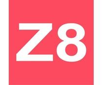 Z8 baby en kids