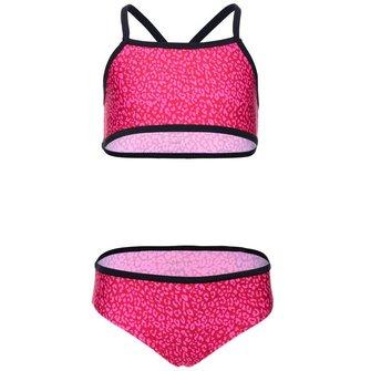 Name IT Bikini Zummer Roze