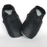 Aapies Basic Black Schoenen