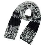 Tumble 'n Dry Sjaal Cedrick