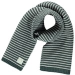 Tumble 'n Dry Sjaal Gemmy