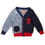 Beebielove Cardigan B