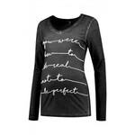 Love2Wait Shirt Text