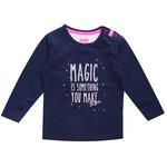 Beebielove Shirt Magic