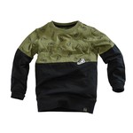 Z8 Shirt Gregor
