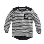 Z8 Shirt Derwin