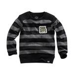 Z8 Shirt Antonio
