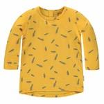 Tumble 'n Dry Shirt Gilou