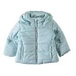 Name IT Winterjas Mit Pastel Blauw