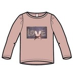 Name IT Shirt Anna Roze