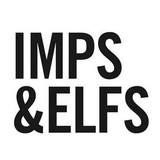 Imps&Elfs